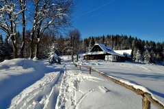 Kotlova-zima
