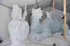 Ledove-sochy-Pustevny
