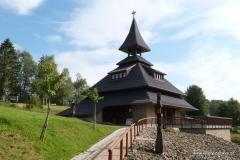 Solan-Zvonice