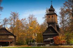 Valasske-muzeum-v-prirode-Roznov
