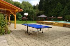 Penzion-U-Malinu-ping-pong