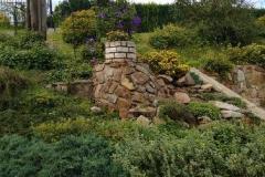 Penzion-U-Malinu-predni-zahrada